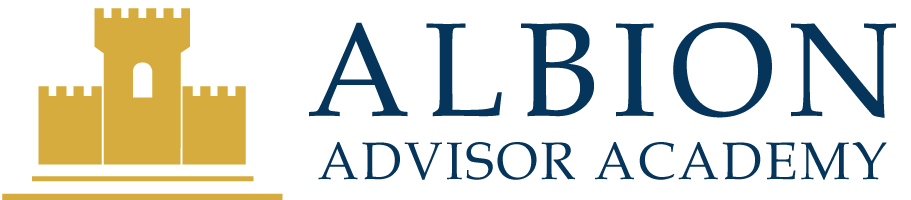 Albion Advisor Academy – we are here for the adviser
